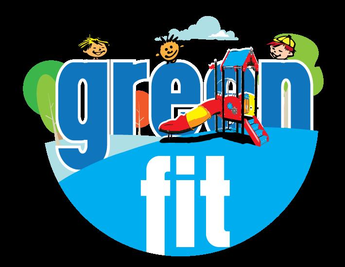 Greenfit-logo