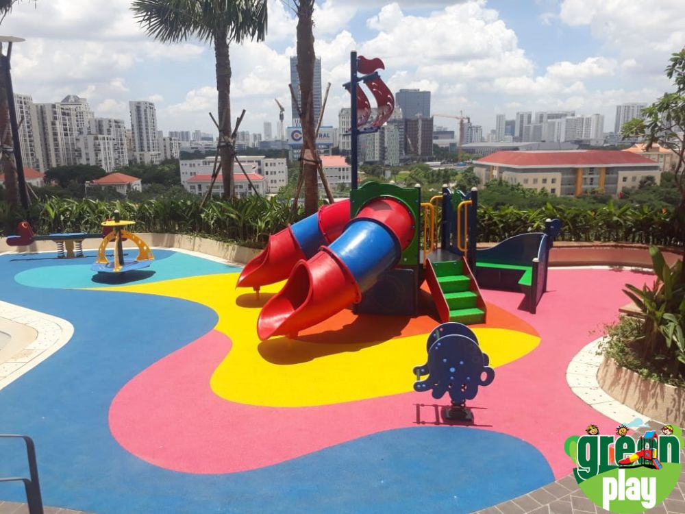 outdoor-play-area-for-kids